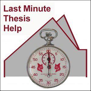 Finding Dissertations Cornell University Library